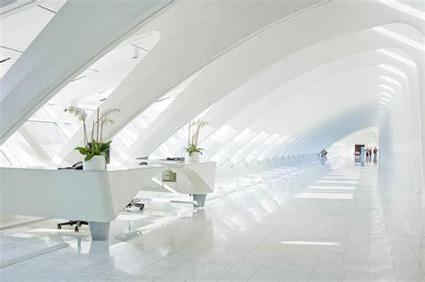 Interior Design Careers: Museum Design