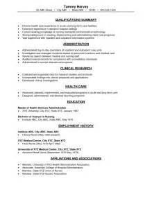 resume sle for job application in philippines sle resume for nurses rn heals ebook database