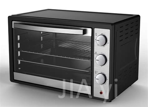 Electric Toaster Oven by Electric Oven Toaster Oven Mini Oven 45 Liters Buy Oven