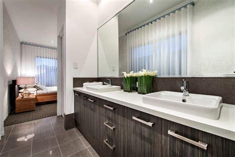 Bathrooms By Moda Interiors Perth, Western Australia