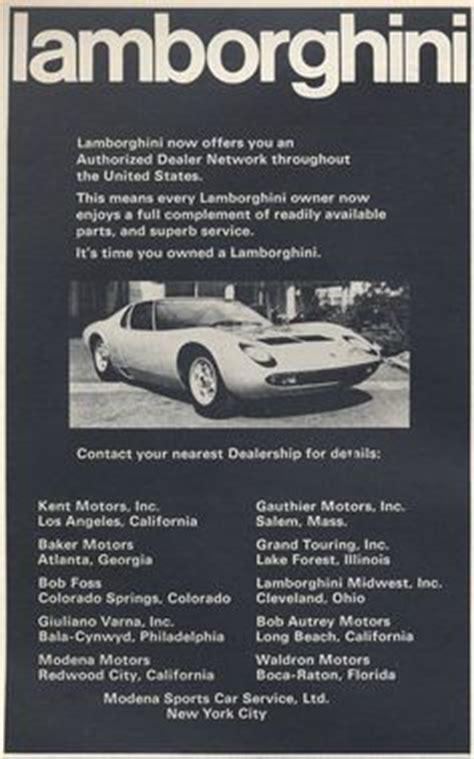 lamborghini ads 1000 images about lambourghini sports car ads on