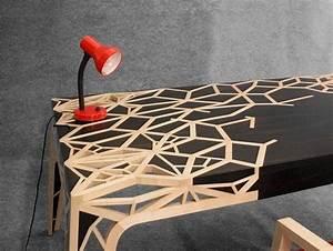 Cwil03 Mbel In 2019 Mobilier De Salon Bureau Design