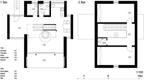 houses and floor plans modern small house design plans home design and style