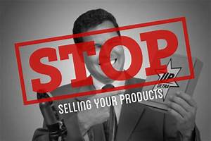 Sell Your Vision, Not Your Product - Word-of-Mouth and ...