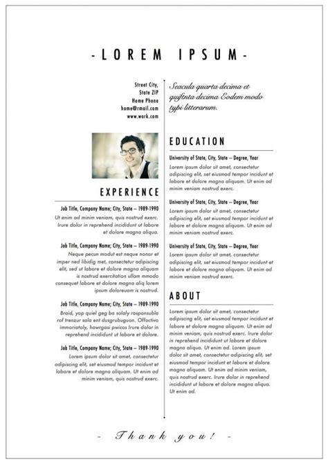20830 fashion resume templates fashion designer resume template business