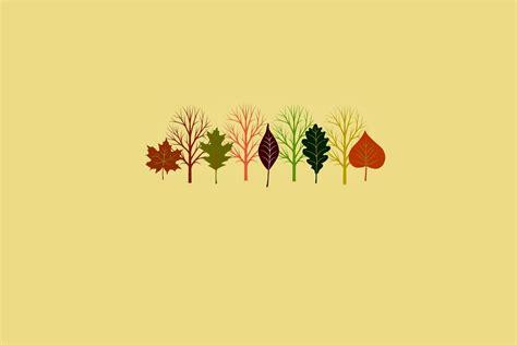 Fall Backgrounds Laptop by Fundrill Freebie Fall Desktop Wallpaper