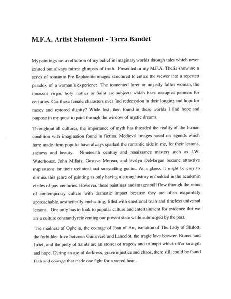 Arts Resume Stanford by Exle Resume It Analyst Specialist Resume Sle Free Resumes Printable Lpn Resumes