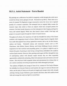 Essays On Obesity In America Help With Professional Reflective Essay  Argumentative Essay On Obesity In America