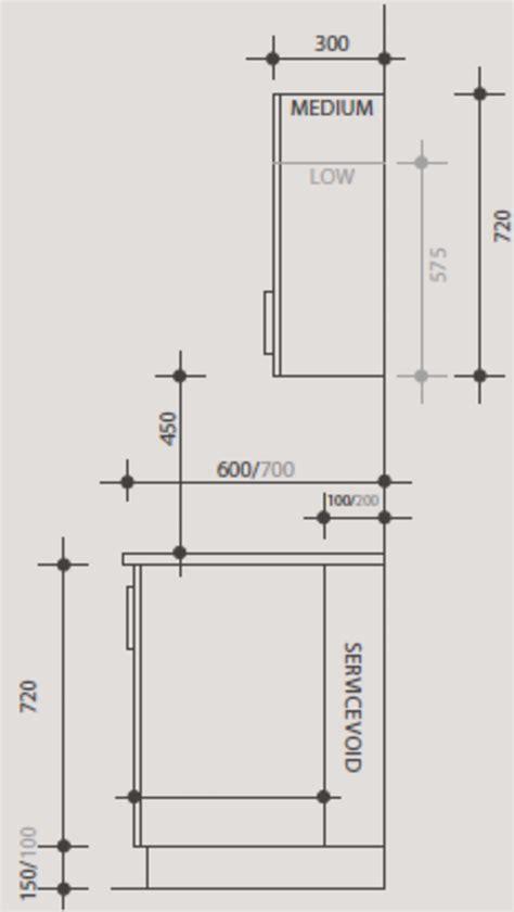 standard bathroom cabinet height uncategorized countertop dimensions kitchen wingsioskins