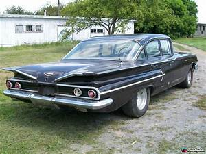 Tubbed Mustang for Sale | 1960 chevy belair - New York Mustangs - Forums | HOT RODS HOT WHEELS ...