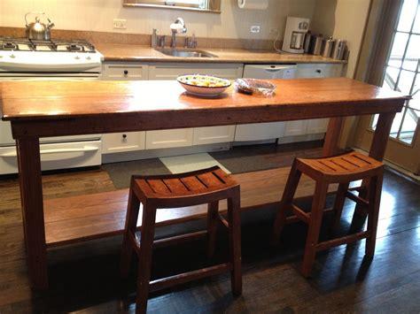 furniture farmhouse dining furniture sets ideas  long