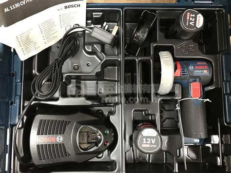 bosch gws 12v 76 bosch博世 gws 12v 76 角磨機 無碳刷 鋰12v 2 5ahx2 三寶五金機械有限公司