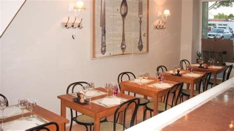 restaurant du port nancy le restaurant du port restaurant 5 rue henri bazin 54000 nancy adresse horaire