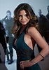 61 Hot Pictures Of Charisma Carpenter Will Brighten Up ...