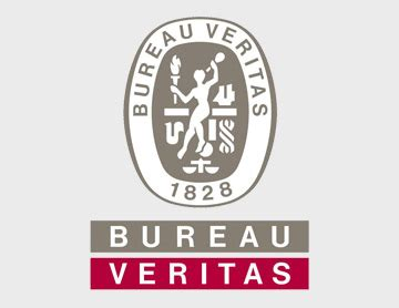 bureau veritas romainville recrutement bureau veritas bureau veritas recrutement 28