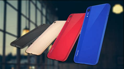 honor play  philippines price specs availability