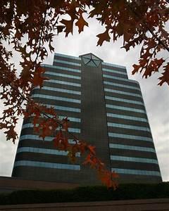 Chrysler Group LLC Headquarte... - FCA Fiat Chrysler ...