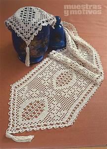 Crochet En S : pinterest the world s catalog of ideas ~ Nature-et-papiers.com Idées de Décoration