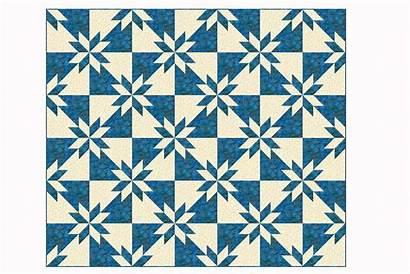 Quilt Patterns Star Pattern Easy Printable Hunter