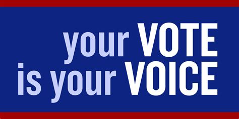 Rock The Disabled Vote In South Carolina!  Ramp Your Voice