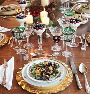 La Petite Cuisine : el lenguaje de los cubiertos la petite cuisine ~ Melissatoandfro.com Idées de Décoration