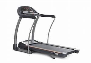 Laufband Auf Rechnung : laufband elite t3000 horizon fitness kaufen otto ~ Themetempest.com Abrechnung