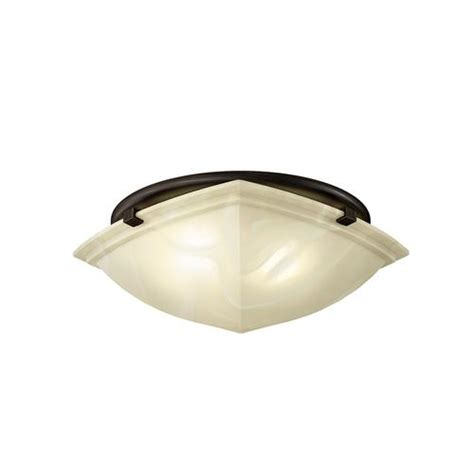 menards bathroom exhaust fan broan decorative ceiling fan with light 80 cfm at menards