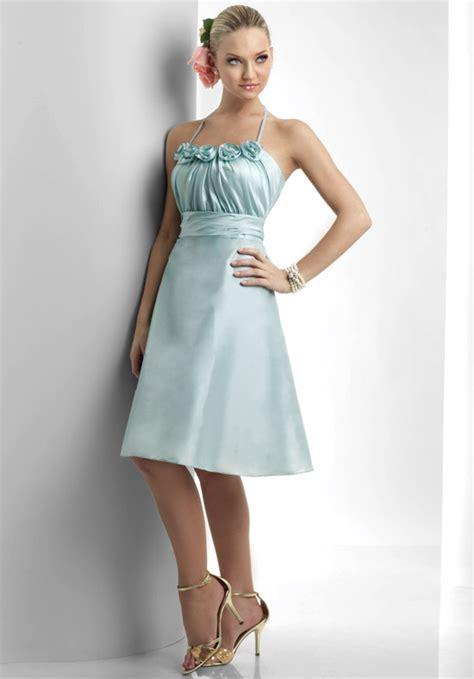 light blue vintage dress light blue vintage bridesmaid dresses for gorgeous look