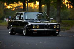 Beautiful Bmw E28