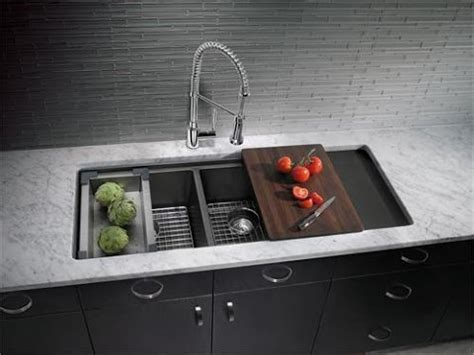 Awesome Kitchen Bar Sinks  Youtube