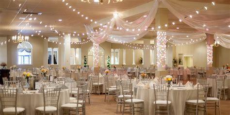 parkway place weddings  prices  wedding venues
