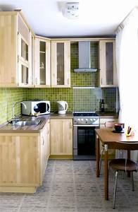 50, Kitchen, Designs, For, All, Tastes, -, Small, -, Medium