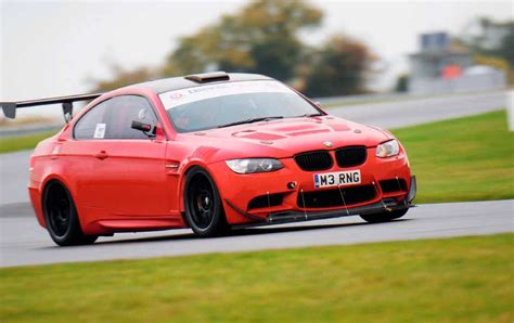Bmw M3 Track Project E92 Part X  Drivemy Blogs Drive