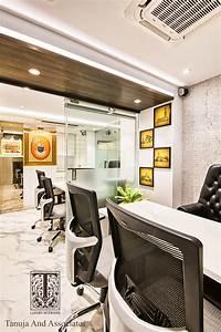 Officespaceides