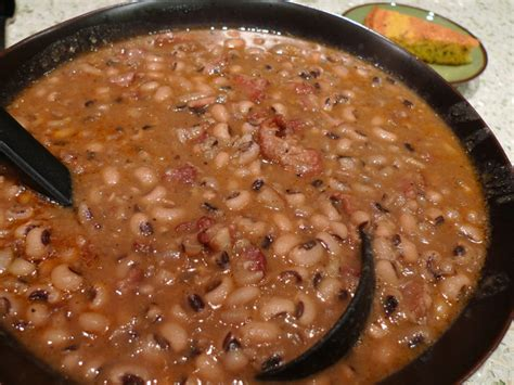 black eyed peas recipe black eyed peas recipe cookooree