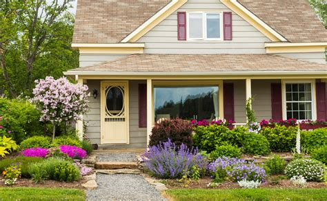 landscaping tips for curb appeal 4 tips for curb appeal landscaping iowa city real estate lepic kroeger realtors 174 iowa city