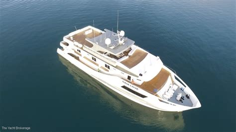 Yacht Boat Commercial used custom commercial boat for sale boats for