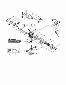 Wiring Diagram Database  Poulan Wild Thing Fuel Line Diagram