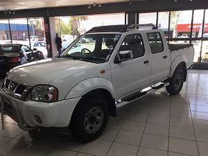 Nissan Hardbody 4x4 For Sale Near Me