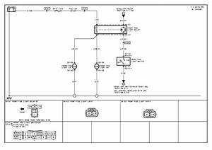 Stereo Wiring Diagram 2006 Ford 500
