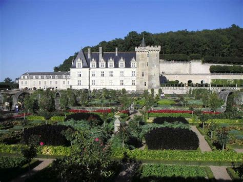 chambre hote villandry châteaux de la loire chambres d 39 hôtes loir et cher