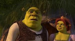 2 2 2 2 : shrek 2 2004 yify download movie torrent yts ~ Bigdaddyawards.com Haus und Dekorationen