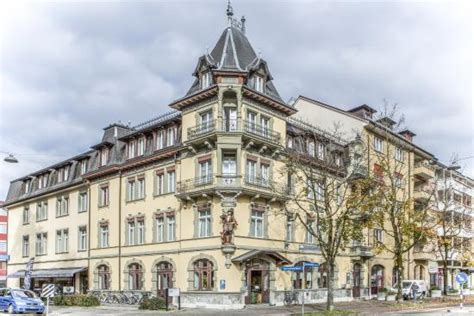 Botanischer Garten Bern Hunde by Hotel Waldhorn Bern Bewertungen Tripadvisor