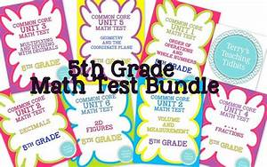 1000+ images about TeachersPayTeachers Items by Terry's ...