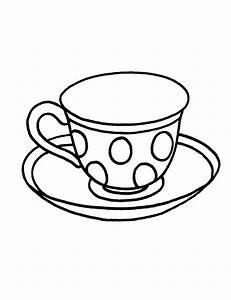Kaffeetasse Zum Ausmalen : ausmalbilder tasse 922 malvorlage alle ausmalbilder kostenlos ausmalbilder tasse zum ausdrucken ~ Orissabook.com Haus und Dekorationen