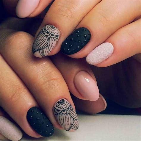 pin van leen laenen op nagels nails nail art en nail