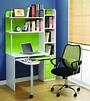 特力屋電腦桌椅、檯燈推優惠 7折起-設計家 Searchome