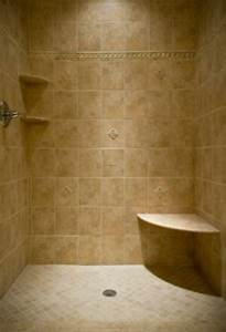 Remodel Bathroom Shower Ideas and Tips - Traba Homes  Simple
