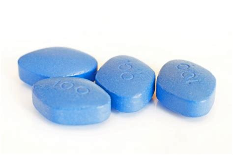 Pharmacies could sell Viagra over-the-counter - Chemist ...