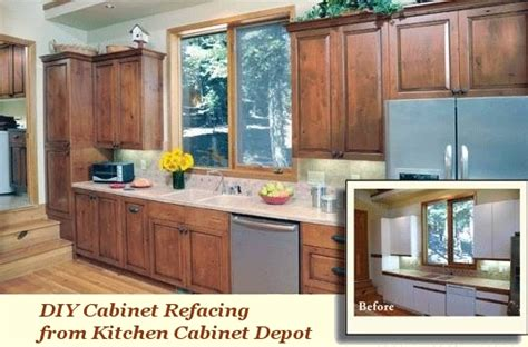kitchen cabinet doors refacing supplies cabinet refacing products mf cabinets